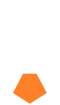 """Heimdall Power logo with the """"block-chin"""" part of the illustration highlighted"""