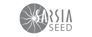 Logo_SARSIAseed