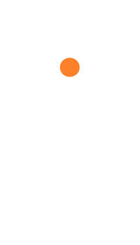 Heimdall Power logo with the neuron part of the illustration highlighted