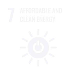 un sustainable development goals no 7