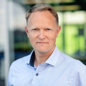 Brage Johansen