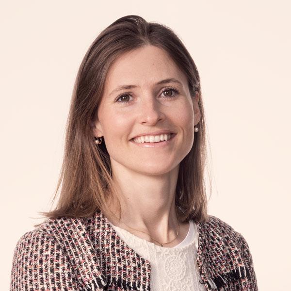Victoria Lervik