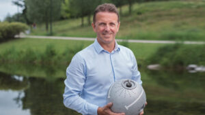 Anders Skånlund